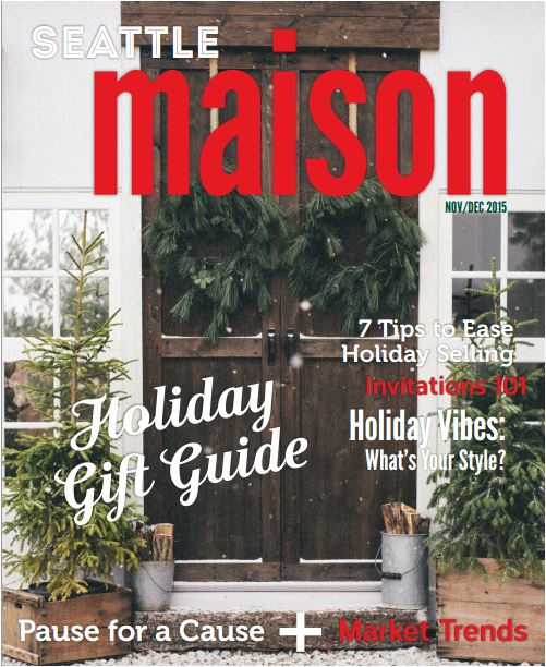 magazine maison awesome maison de campagne ek magazine bookazine magazine greece home with. Black Bedroom Furniture Sets. Home Design Ideas